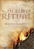 El último ritual