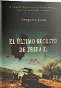 El último secreto de Frida K.