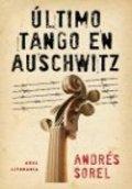 El último tango en Auschwitz