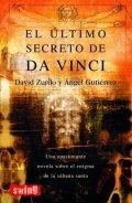 El último último secreto de Da Vinci