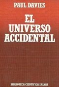 El universo accidental
