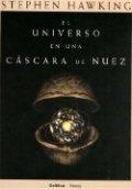 El universo en una c�scara de nuez