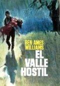 El valle hostil