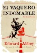 El vaquero indomable