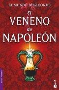 El veneno de Napoleón