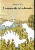 El verdadero color de los dinosaurios