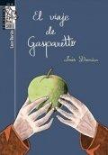 El viaje de Gasparetto