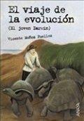 El viaje de la evolución (El joven Darwin)