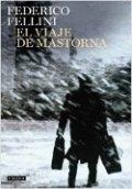 El viaje de Mastorna