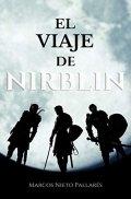 El viaje de Nirblin