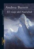El viaje del Narwhal