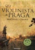 El violinista de Praga