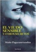 El viudo sensible y otros secretos