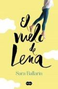 El vuelo de Lena