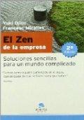 El Zen de la empresa