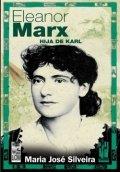 Eleanor Marx, la hija de Karl
