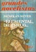 Elemental Dr. Freud: solución al siete por ciento