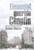 Elemental, querido Chaplin