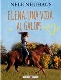 Elena. Una vida al galope