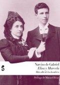 Elisa y Marcela. Más allá de los hombres