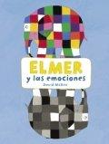 Elmer y las emociones
