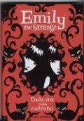 Emily the Strange. Cada vez más extraña