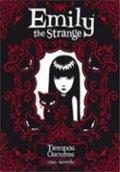 Emily the Strange III: Tiempos Oscuros