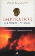 Emperador I