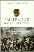 Emperador. El campo de espadas