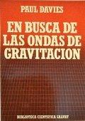 En busca de las ondas de gravitación
