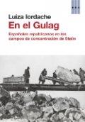 En el Gulag