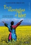 En las montañas del Tibet