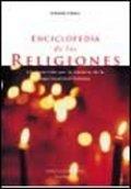 Enciclopedia de las religiones