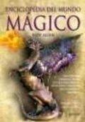Enciclopedia del mundo mágico