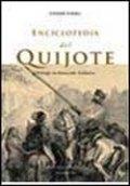 Enciclopedia del Quijote