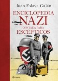 Enciclopedia nazi contada para escépticos