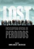 Enciclopedia oficial de Perdidos