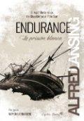 Endurance. El legendario viaje de Shackleton al Polo Sur