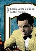 Ensayo sobre la ilusión