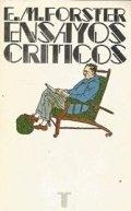 Ensayos críticos