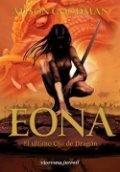 Eona. El último ojo de dragón