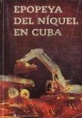 Epopeya del níquel en Cuba