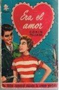Era el amor