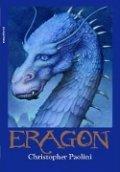 Eragon. El legado I