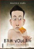 Erik Vogler en Muerte en el balneario