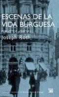 Escenas de la vida burguesa