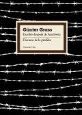 Escribir después de Auschwitz; Discurso de la pérdida