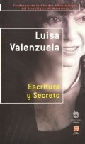 Escritura y secreto