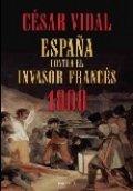 España, contra el invasor francés