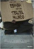 España, destino tercer mundo